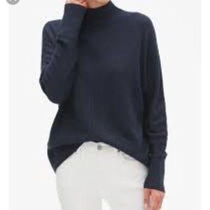 Banana Republic Sweater -NWT, Navy Blue